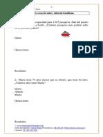problemassantillana4curso-111004165747-phpapp01