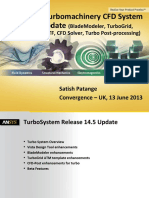 235338608-ANSYS-Turbomachinery-CFD-System-14-5-Update.pdf