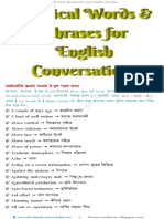 Magical_Words_and_Phrases_for_English_Conversations.pdf