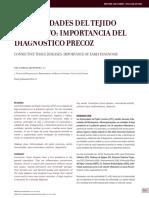 5 Dra. Patricia Abumohor 15
