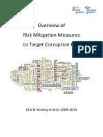 Overview+of+risk+mitigation+measures