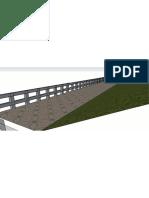 Railing Model