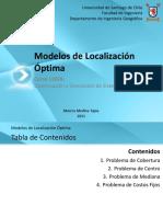 osst-u4aparte2-140608100150-phpapp02 (1).pdf