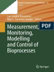 (Advances in Biochemical Engineering_Biotechnology 132) Bernhard Sonnleitner (auth.)_ Carl-Fredrik Mandenius_ Nigel J Titchener-Hooker (eds.)-Measurement_ Monitoring_ Modelling and Control of Bioproce.pdf