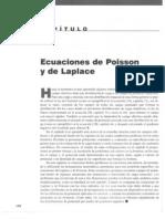 07+-+Ecuaciones+de+Poisson+y+de+Laplace