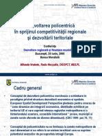 Dezvoltarea_policentrica
