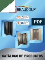 Catalogo Beaucoup 2015 (2).pdf