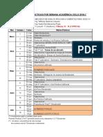 Calendario2016-I_EC521-H-new.pdf