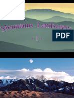 Www.nicepps.ro_10258_Mountains Landscapes - 1