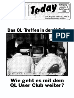 QLToday_V01-I2_de
