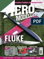 AeroModeller 2018-04