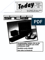 QLToday_V01-I3_de