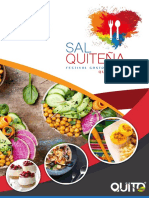 Catálogo de Ofertas Sal Quiteña (2)