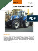Ficha de Segurança - Tratores e Máquinas Agrícolas.pdf
