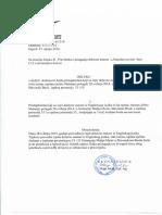 Odluka o priznavanju boda.pdf