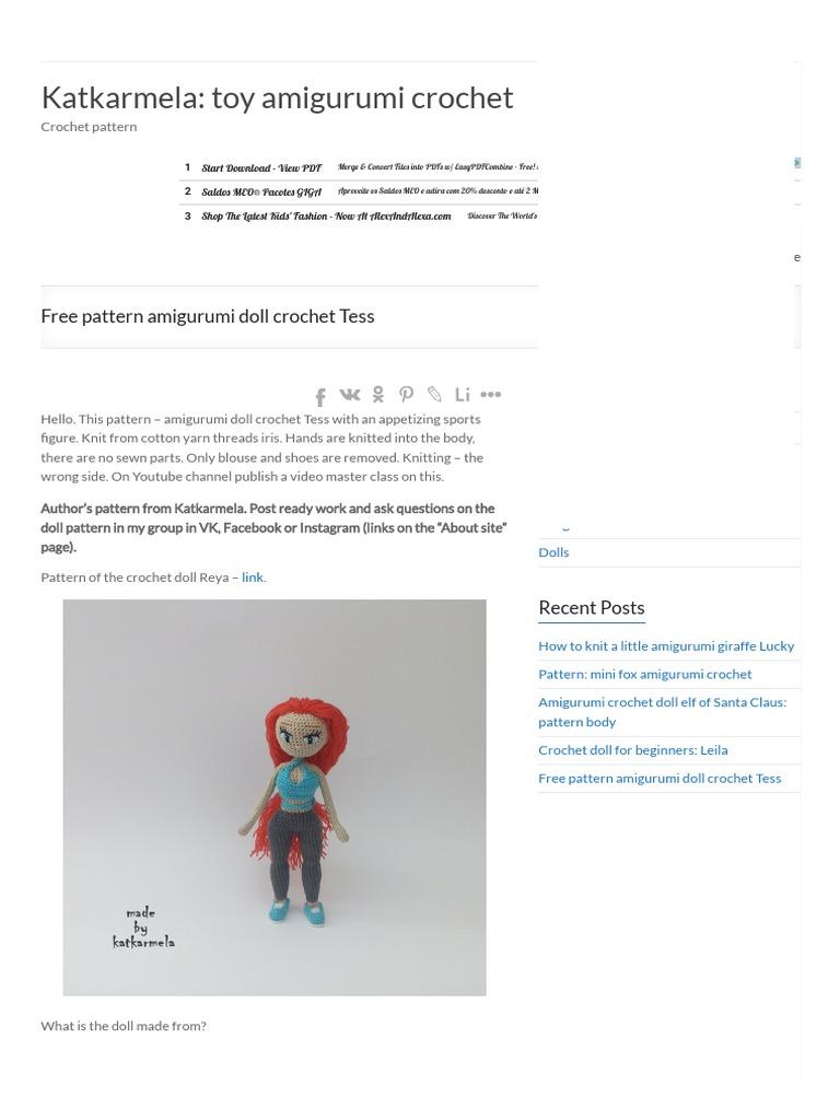 Portfolio – Purnima's Handicrafts | 1024x768