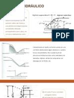 Diapositivas_Resalto hidraulico