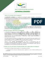 Guía básica Ganaderia.pdf