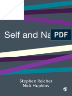 [Stephen D. Reicher, Nick Hopkins] Self and Nation(BookFi.org)