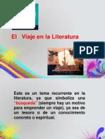 Viaje en La Literatura.ppt4 (1)