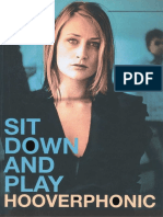 kupdf.com_hooverphonic-sit-down-and-play-pvg-55-wc-1.pdf