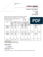 phy_wk_1_2017_padeswood_bulk_opc.pdf