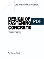 [Comitee_Euro-International_du_Beton]_Design_of_fa(b-ok.xyz).pdf