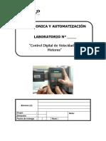 VARIADORES DE VELOCIDAD ss v3.docx