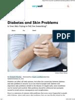 diabitic.pdf