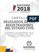 CARTILLA DELEGADOS ABRIL27baja.pdf