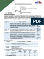 PCA Unid computacion 5° 2017.doc