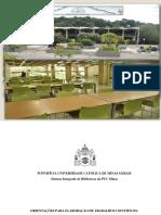 269851247-PUC-MG-2015-Orientacoes-ABNT.pdf