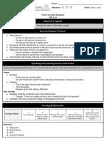 peak socratic seminar packet 6 2f7