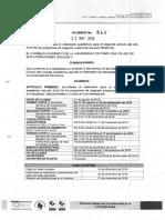 acuerdo_044.pdf