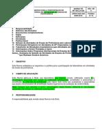 NIT-Dicla-26_11 Requisitos para a Participação de Laboratórios em Atividades de Ensaio de Proficiência.pdf