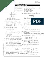 01 Thermal Physics