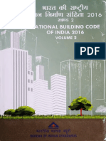 National Building Code Vol 02