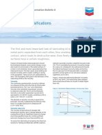 Chevron_InfoBulletin06_ViscosityClass_v1013.pdf