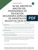 _idAsignatura=23300111