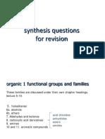 OC1 2016 Revision(1)