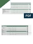PDF Turnusanalyse Af Told - Bilag P3 - Toldturnus - Business Case_final