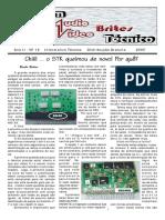 88825842-Dicas-sobre-STK-SAIDA-SOM.pdf