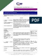 Instruções para preenchimento do relatório único.pdf