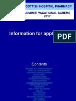NHS Scotland summer placement information 2017.pdf