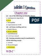 oral medicin 1 Question.pdf