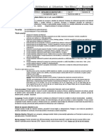 Finisaje Și Materiale - Detaliere de Arhitectură 1_16.10.17