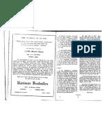 9_7-PDF_1974 A & A