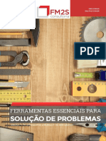 ferramentas_da_qualidade.pdf