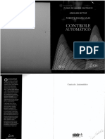 Castrucci.pdf