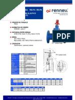 Rennell 01 Esclusa Rx F4-F5.pdf